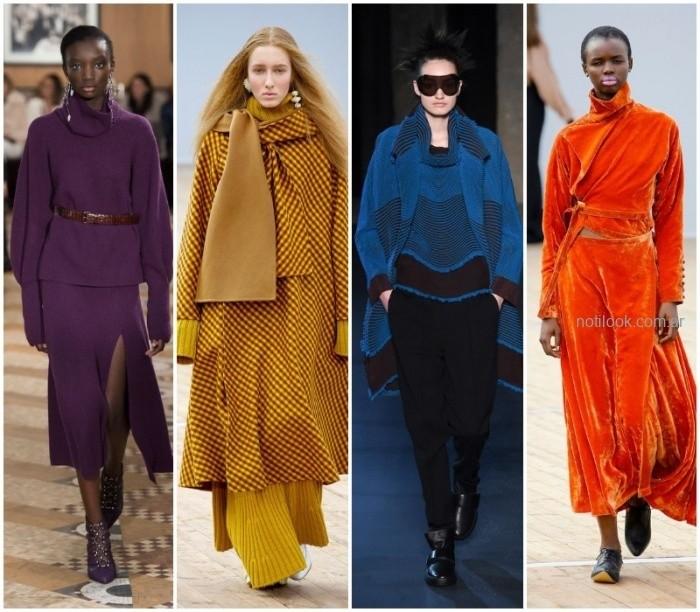 Resultado de imagen para outfits naranja amapola