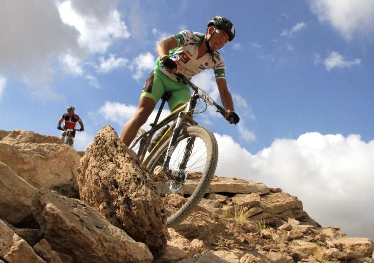 Circuito Zonda San Juan : Una prueba de lujo aterriza en zonda diario de cuyo noticias de