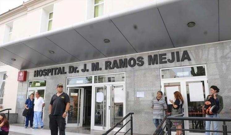 Resultado de imagen para Murió el diputado Héctor Olivares tras el ataque a tiros en el Congreso