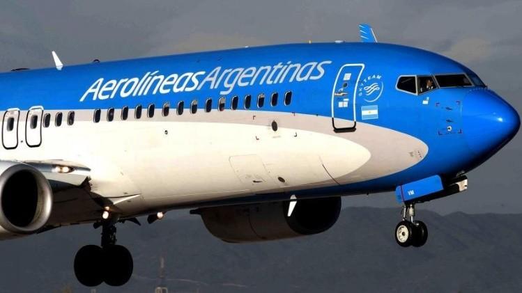aerolineas.jpeg_1057082476
