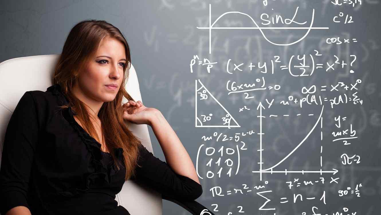 Horóscopo: las mujeres de estos dos signos son las más inteligentes |