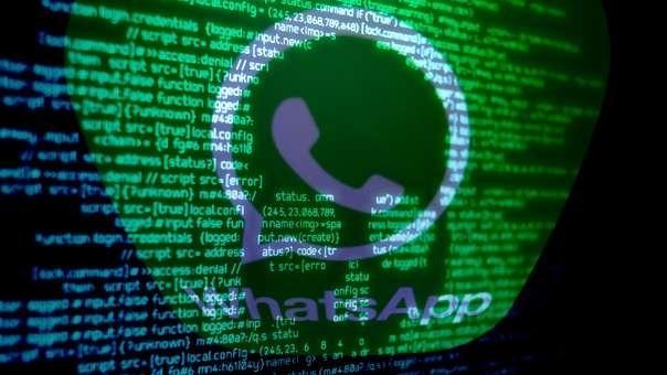 Cómo Saber Si Hackearon O Espían Una Cuenta De Whatsapp