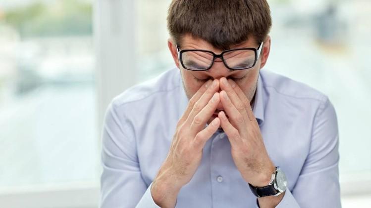 estrés oxidativo en imágenes de diabetes y periodontitis