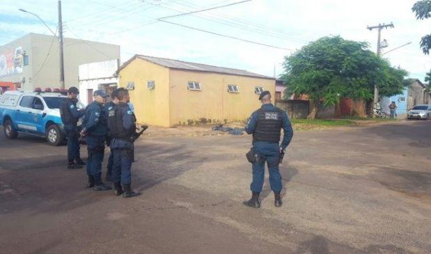 En medio del escándalo en Itatí, apareció descuartizado un presunto narco