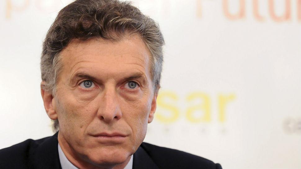 Amplían imputación contra Macri — Vuelve el Correogate