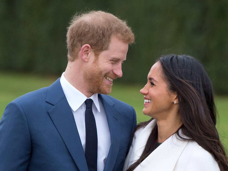 La boda más esperada | Diario de Cuyo - Noticias de San Juan ...