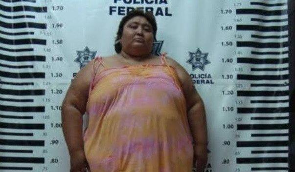 El trágico e insólito hecho ocurrióen la localidad mexicana de Tuxpánen medio de una noche de sexo alcohol y drogas